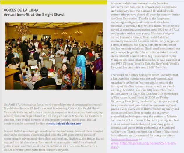 Screen shot 2013-05-24 at 11.22.57 AM