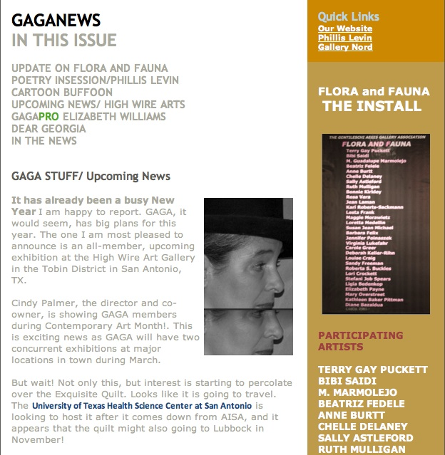 Screen shot 2013-05-24 at 8.00.01 PM