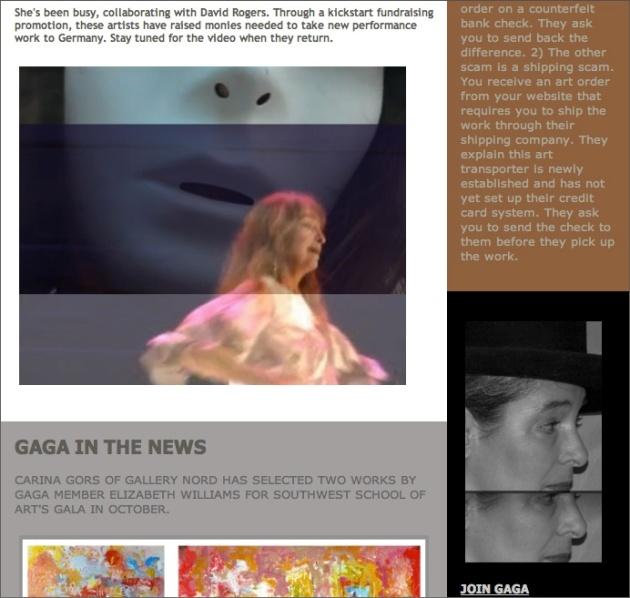 Screen shot 2013-05-27 at 7.43.09 PM
