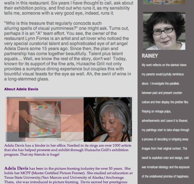 Screen shot 2013-05-27 at 7.43.53 PM