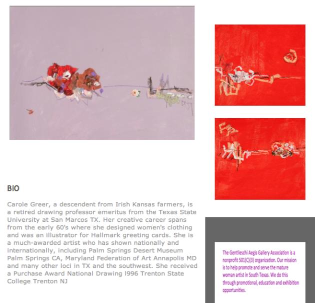 Screen shot 2013-12-09 at 10.18.13 PM
