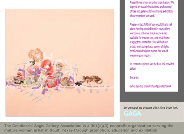 Screen shot 2013-12-09 at 10.18.29 PM