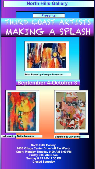 Screen Shot 2014-09-26 at 2.30.23 PM
